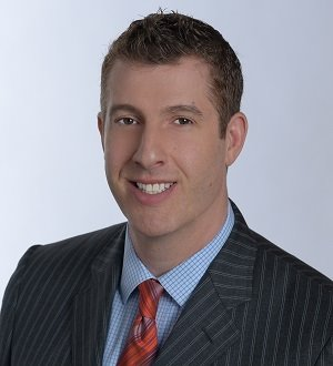 Avi Friedman's Profile Image