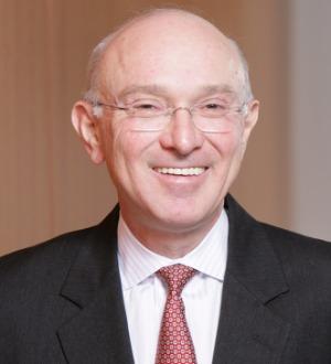 Aydin S. Caginalp