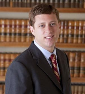 B. Michael Bachman Jr.