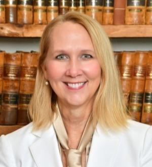 Barbara A. Hart