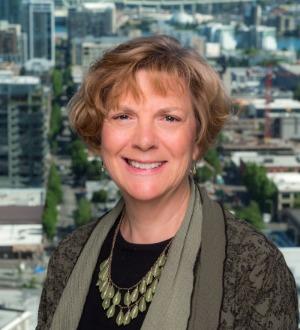 Barbara D. Craig
