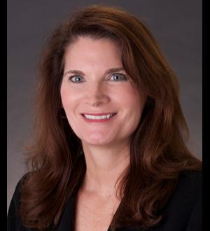 Barbara J. Wagner Ph.D.