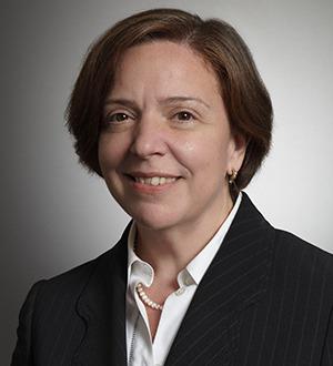Barbara R. Mendelson