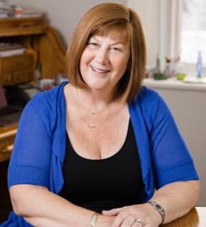 Barbara Zicht Richmond