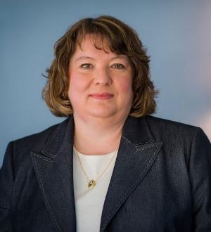 Barri Payne's Profile Image