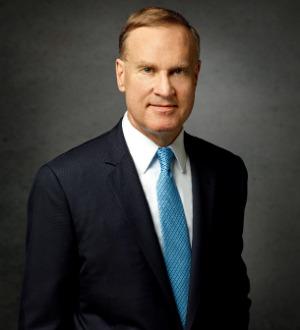 Barry C. Barnett