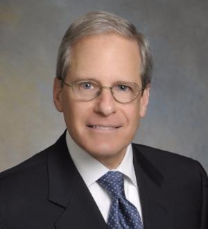 Barry D. Kleban