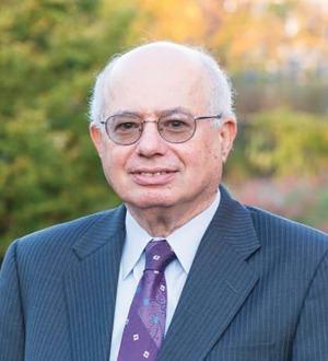 Barry D. Szaferman