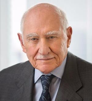 Barry H. Garfinkel