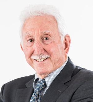 Barry I. Goldman