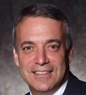 Barry L. Gogel