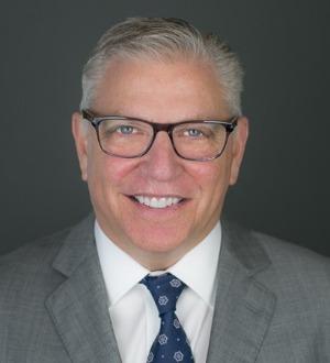 Barry M. Wayne's Profile Image