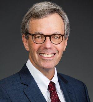 Barry R. Goldsmith