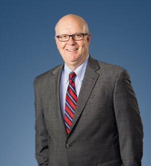 Barry W. Fissel