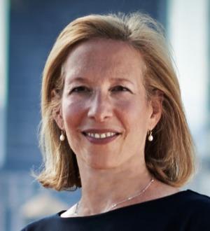 Belinda G. Schwartz