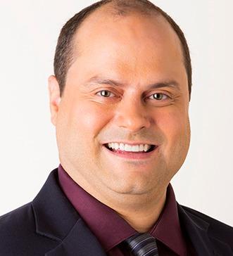 Ben Burnside's Profile Image