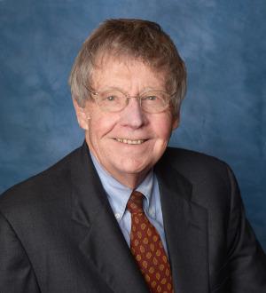 Ben H. Harris, Jr.