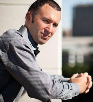 Benjamin A. Schwartzman's Profile Image