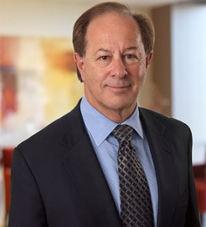 Benjamin Berk's Profile Image