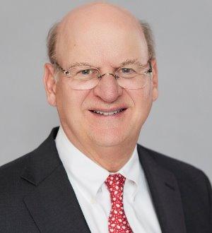 Benjamin C. Adams Jr.