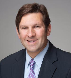 Benjamin R. Gideon's Profile Image