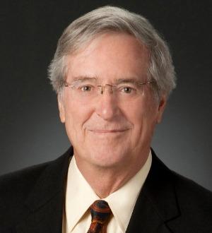 Benjamin S. Sharp