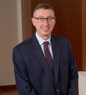 Bennett E. Choice's Profile Image