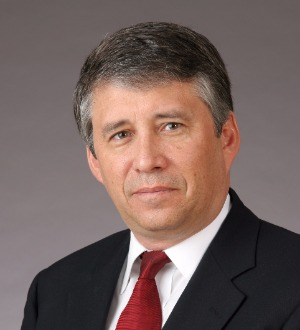 Bennett W. Raley's Profile Image