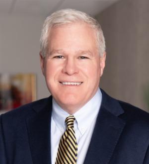 Benton J. Mathis's Profile Image