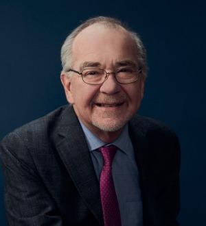 Bernard L. Russell