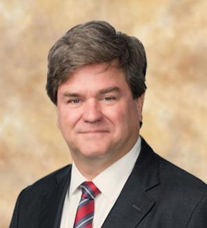 Bernie W. Ellis
