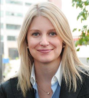 Beth A. Bryan