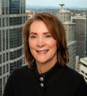 Beth A. Clark