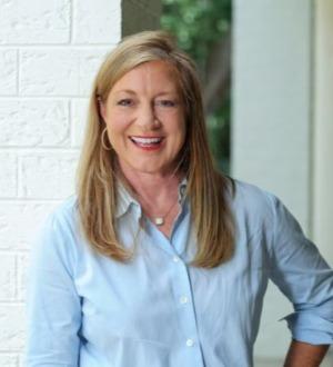 Beth Boone