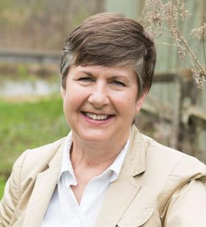 Betsy Rader