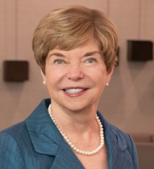 Betty Carter Arkell