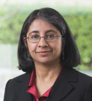 Bhanu K. Sadasivan