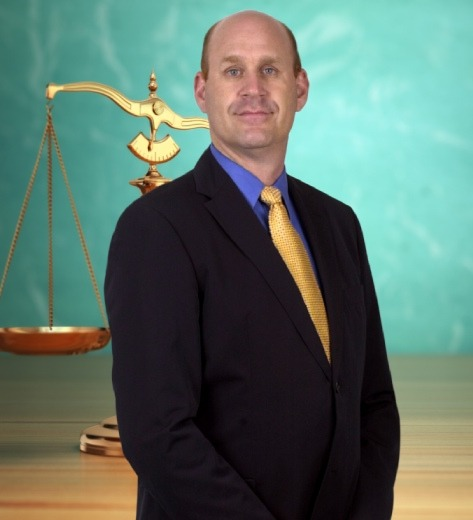 Bill B. Berke