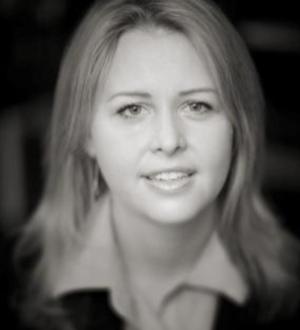 Billie J. Siddoway's Profile Image