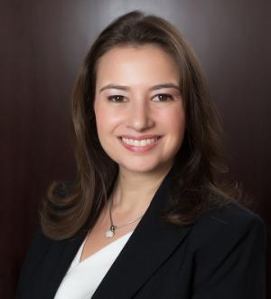 Blair E. Kaminsky's Profile Image