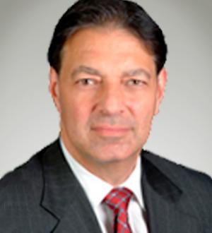 Blair R. Zwillman