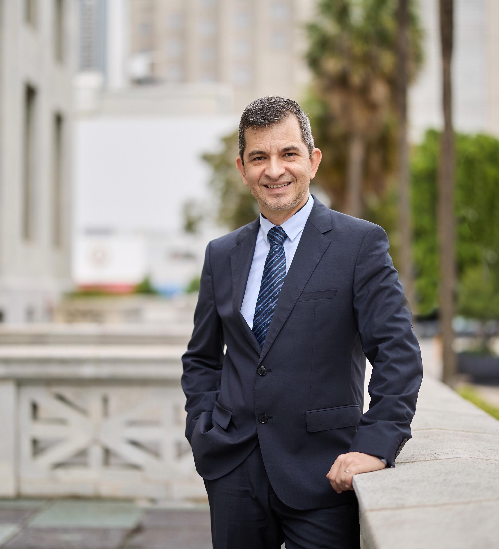 Bogdan Enica