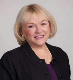 Bonnie C. Frost