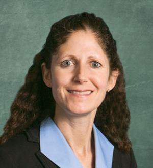 Bonnie S. Sherr's Profile Image