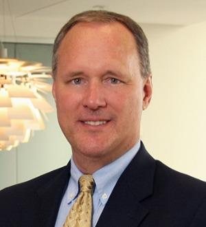 Brad A. Schepers's Profile Image
