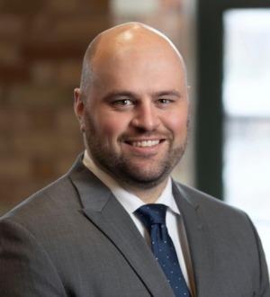 Brad Fowler's Profile Image