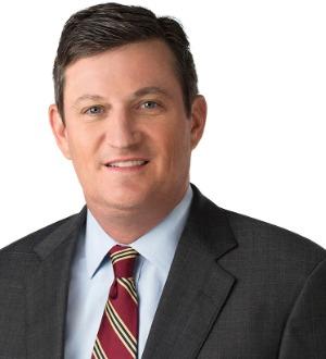Brad J. Denson
