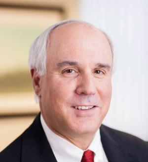 Brad W. Breslau