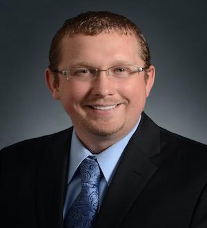 Braden L. Christopher