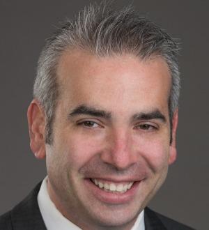 Bradley D. Pack's Profile Image